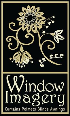 Window Imagery