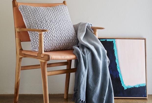wi cushions 2