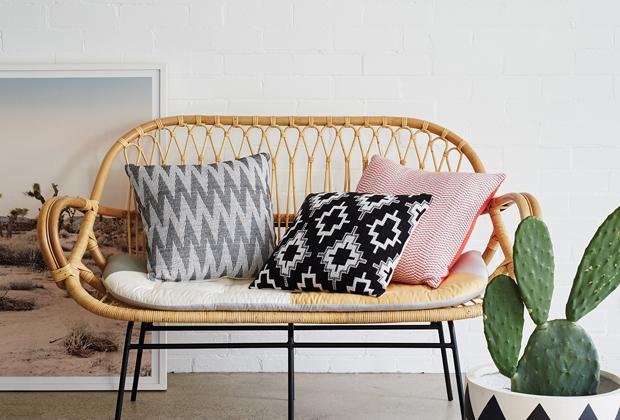 wi cushions 3