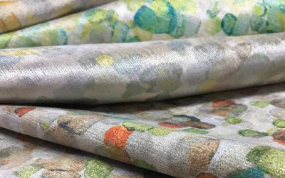 Materialised – Beautiful performance fabrics