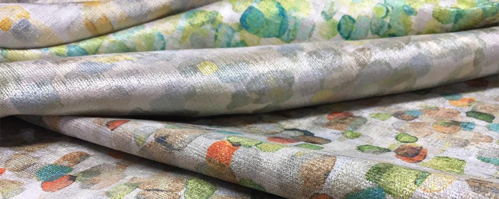 Materialised – Beautiful performance fabrics